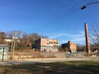 Location identified for 80-unit affordable housing development in Asheville River Arts District