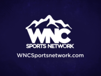 Listen live: WNC Sports Network to stream Reynolds High School's state championship football game