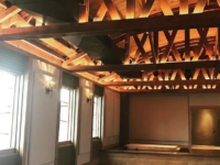 New West Asheville music and event venue, Ambrose West, opens Thursday