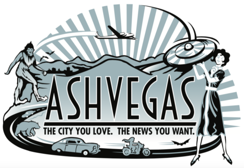 Ashvegas Hot Sheet: The Asheville hangover nanny, and more
