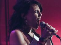Asheville Music Weekend: Stephanie Morgan, RBTS Win, Double Benefits