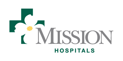 Mission Health announces acquistion talks with HCA Healthcare