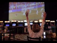 Asheville World Cup Hot Spots