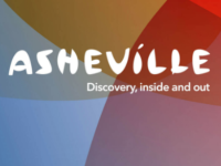Asheville tourism officials give initial approval to $17.4 million operating budget