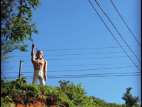 Asheville car dealership to remove Native American statue after salesman insults customer
