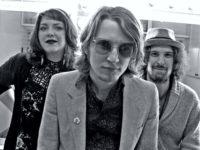 Asheville Music Weekend: River Rats album release, Emmylou tribute, Pisgah Sunday Jam