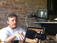 PODCAST: Talking industrial hemp, CBD, more with Asheville attorney Rod Kight