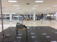 Sears at Asheville Mall officially closes July 15