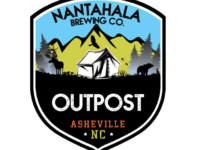 Craft brewer Nantahala Brewing to open Asheville taproom