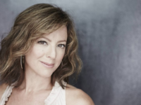 WIN TIX To see Sarah McLachlan at the US Cellular Center in Asheville