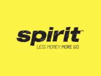 Spirit Airlines giving $10,000 to one of these four Asheville nonprofits