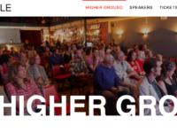 TEDx Asheville 2018 announces speakers; tix on sale Aug. 15