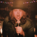 American Idol Caleb Johnson honors his Asheville roots with new single