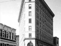 Opinion: Reframing perceptions of the Asheville Flatiron Building