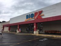 Asheville Kmart on Patton Avenue to close, Sun Soo moving to new spot