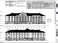 Asheville City Council approves new Mainstay Suites hotel on Brevard Road