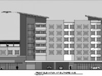 Hotel proposal withdrawn as Asheville City Council signals growing opposition