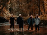 Expansive Asheville metal band Bask celebrates fifth anniversary in style
