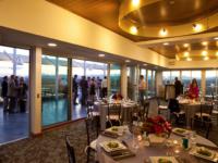 Ashvegas Hot Sheet: Capital Club of Asheville opens to public