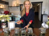 Hendersonville gets first hemp dispensary as Franny's Farmacy expands