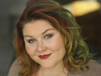 "Asheville comedian scores big with Netflix film and 'Dumplin"" role"