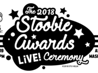 Stoobie Awards live event set for Asheville Masonic Temple on Jan. 28