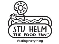 Stu Helm Asheville Food Updates and Stuff: Stoobies, Pizza, Mac & More!