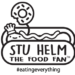 Stu Helm Asheville Food Updates and Stuff: Stoobies, Pizza, Mac & More!