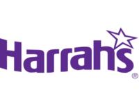 Harrah's making bid for Asheville civic center naming rights