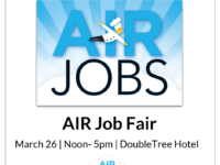 Looking for an Asheville restaurant job? Find it at this job fair Tuesday