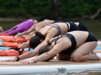 Asheville Yoga Festival/ photo courtesy of Emily Nichols Photography