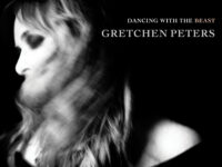 WIN TIX To Gretchen Peters, w/ Jane Kramer opening, at Isis Music Hall in West Asheville