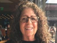 Sitnick for Asheville mayor? Her social media comment has folks wondering
