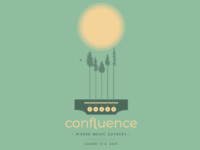 6 things to know about Charlotte's new Confluence music festival and conference
