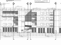 68 Craven Street Condos