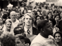 Asheville Crossfit community to honor Riley Howell