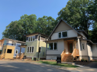 Asheville real estate market still sizzles in second quarter 2019
