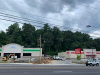 6 more Asheville development projects to track
