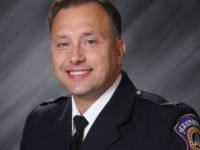 Asheville police chief set to resign after two months on the job