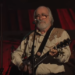 Asheville musicians mourn death of Grateful Dead lyricist Robert Hunter