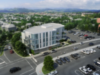 Asheville development roundup: New Haywood Street condos planned, more