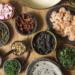 Asheville food makers Roots Hummus, Munki Foods, more spotlighted in Nov. 7 taste, talk