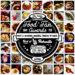 2019 ASHEVILLE FOOD FAN AWARDS! Best of Asheville part 2: MAKERS BAKERS TRUCKS 'N' SUCH