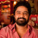 Asheville chef and restauranteur Meherwan Irani of Chai Pani