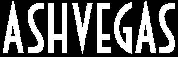 PLAINLOGOWHITE